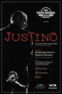 Jusino_PN