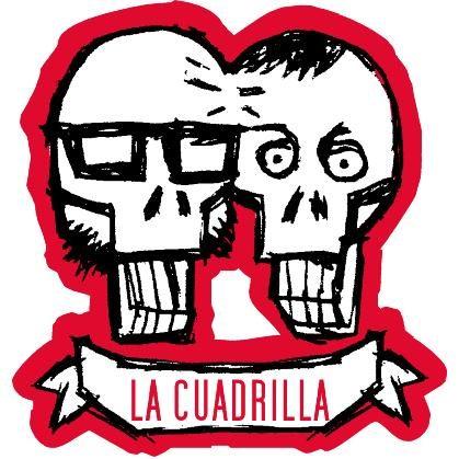 La Cuadrilla