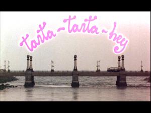 tarta-tarta-hey